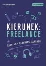 Kierunek freelance