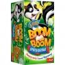 Boom Boom - Śmierdziaki (01910)