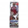 Figurka Avengers Titan Hero Movie Star Lord (E3308/E3849)