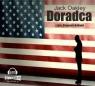 Doradca  (Audiobook)