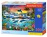 Puzzle Paradise Cove 300 elementów (030101)