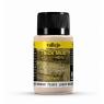 Thick Mud - Light Brown 40 ml (73810)