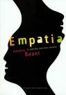Empatia Co potrafią lustrzane neurony