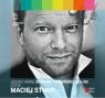 20000 mil podmorskiej żeglugi czyta Maciej Stuhr  (Audiobook)