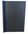 Binder Leuchtturm1917 Veneto niebieski