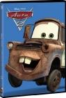 Auta 2 (Disney Pixar)