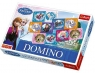Domino Kraina Lodu (01210)