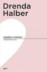 Książka o miłości