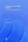 Strategy for the Global Market Vladimir Kvint
