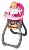 Baby Nurse: Krzesełko do karmienia (7600220310)