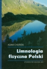 Limnologia fizyczna Polski