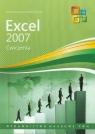 Excel 2007 Ćwiczenia Kopertowska-Tomczak Mirosława