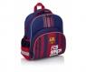 Plecak dziecięcy FC-174 FC Barcelona 6