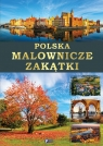 Polska malownicze zakątki