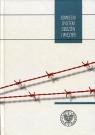 Sowiecki system obozów i więzień Przykłady wybranych państw