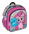 Plecak szkolno-wycieczkowy My Little Pony