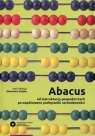 Abacus od instruktarzy gospodarczych po współczesne podręczniki