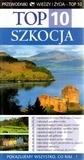 Top 10. Szkocja