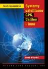Systemy satelitarne GPS Galileo i inne