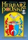 Herbarz polski od średniowiecza do XX wieku