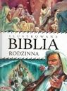 Ilustrowana Biblia rodzinna