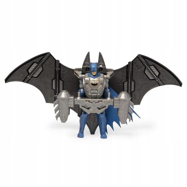 Batman figurka z megatransformacją (6055947/20122575)