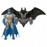 Batman figurka z megatransformacją (6055947/20122575)Wiek: 4+