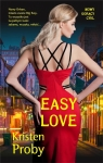 Easy Love Kristen Proby