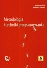 Metodologia i techniki programowania  Malina Witold, Szwoch Mariusz