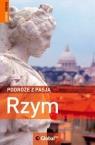 Podróże z pasją Rzym Dunford Martin
