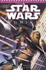 Star Wars Komiks  Nr 1/13  Ron Marz, Jeff Johnson i Joe Corroney