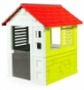 Domek Lovely Playhouse (7600810705) Wiek: 2+