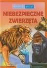 Biblioteka wiedzy Niebezpieczne zwierzęta