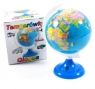 Temperówka globus