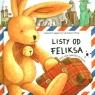 Listy od Feliksa.