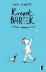Kresek Bartek i całkiem zwyczajny początek Nawratek Kasia