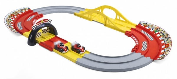 Tor Ferrari 3w1 (96900)