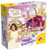Zestaw Art&Craft Violetta Magic Bracelets