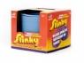Slinky Plastic mix (01102)