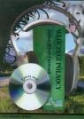 Włóczęgi Północy  (Audiobook)