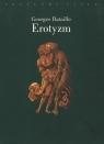 Erotyzm wyd. 3 Georges Bataille