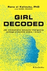 Girl Decoded.