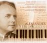 Aleksander Kulikowski – koncerty (2CD Digipack) praca zbiorowa