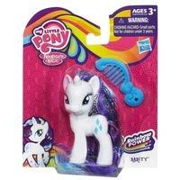 My Little Pony Rainbow Power Rarity
