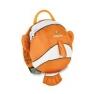 Plecaczek LittleLife Animal Pack Rybka Nemo