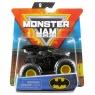 Monster Jam - Auto Batman (6044941/20123294)
