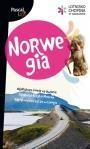 Norwegia Pascal Lajt