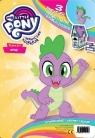My Little Pony. Magiczna Kolekcja T.27 praca zbiorowa