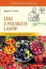 Leki z polskich lasów