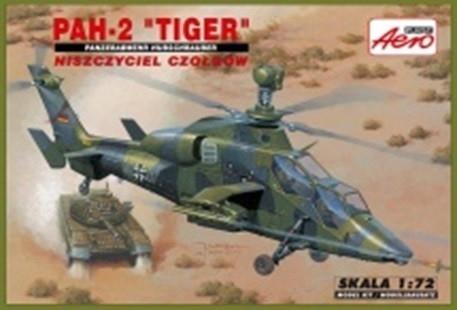 PAH-2 Tiger (A-103)